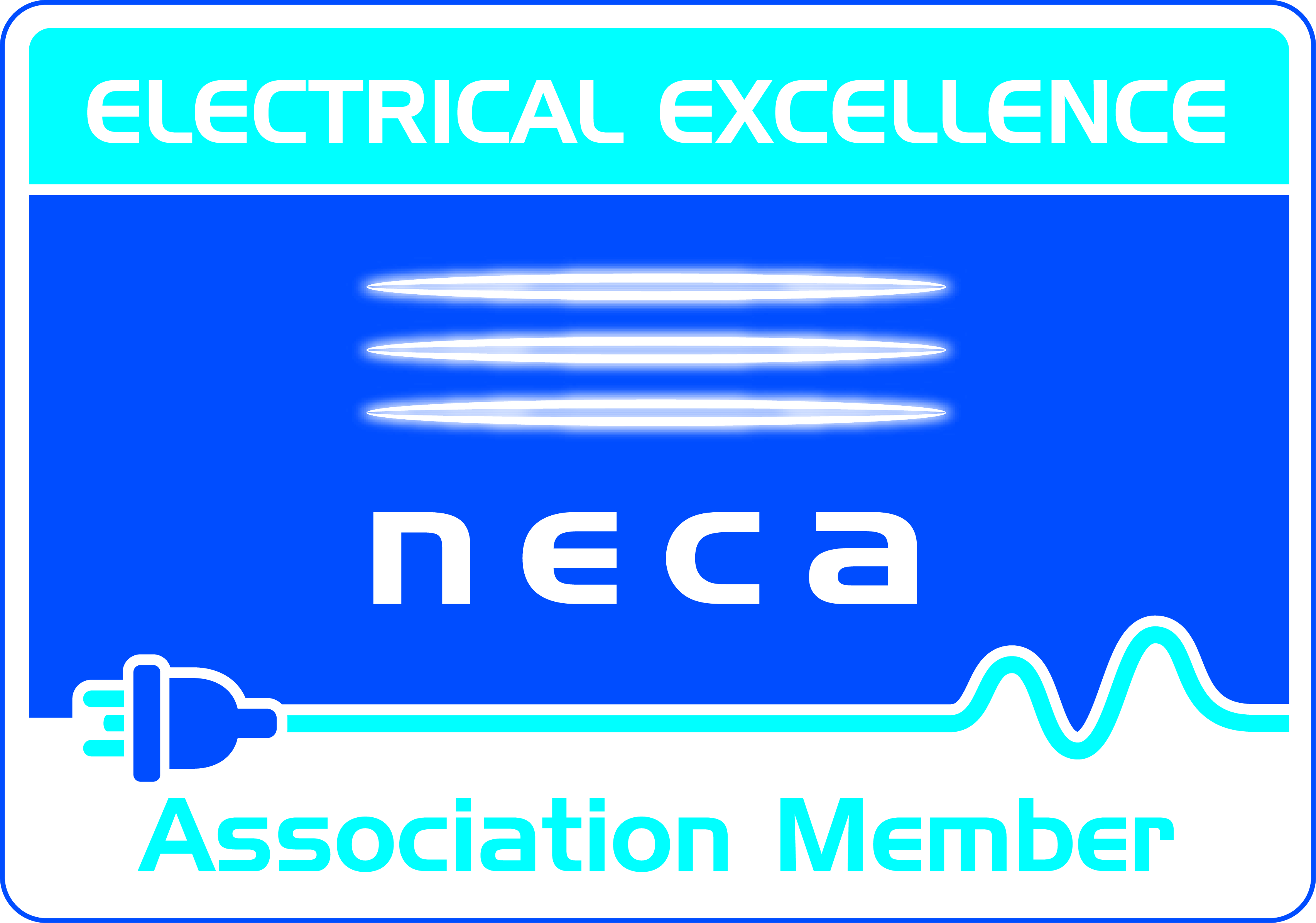 NECA WA Member